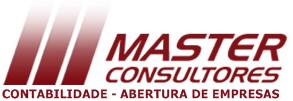 Master Consultores