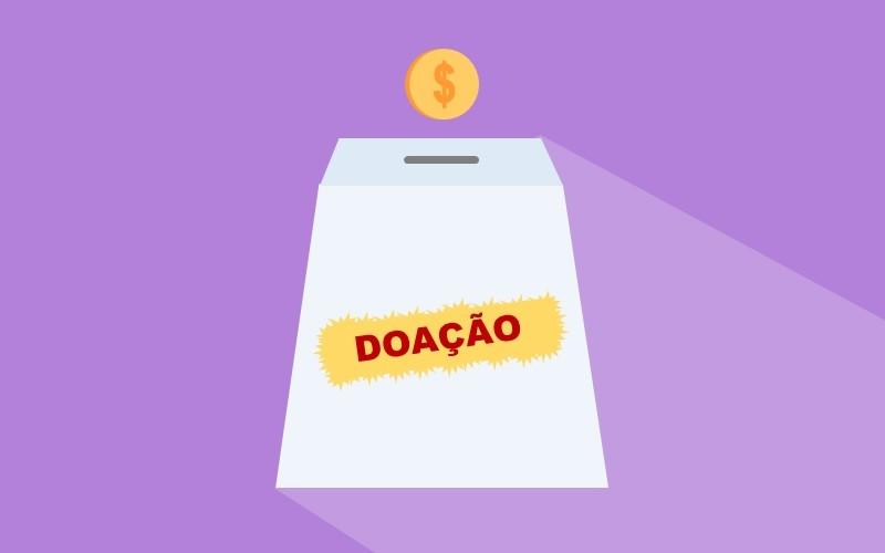 Doacao.irpf.2019 - Master Consultores