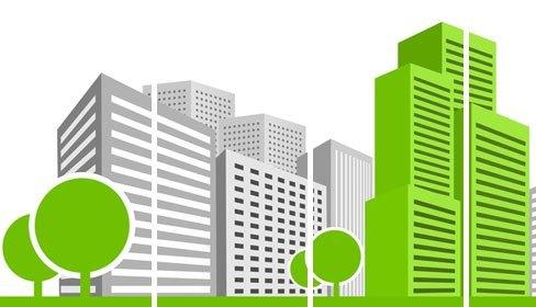 Contabilidade Ambiental: Construção Sustentável