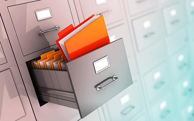Guardar Arquivo - Contabilidade Na Lapa - SP | Master Consultores