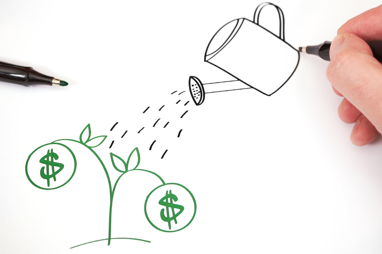 Imposto De Renda: Previdência Privada – PGBL