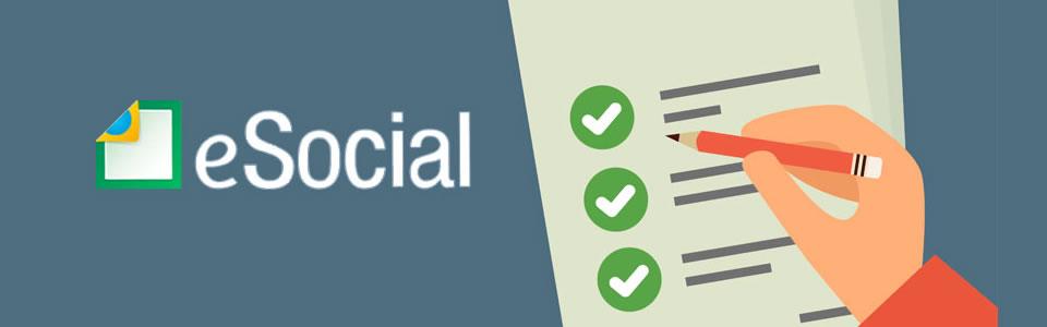 E-Social – Sua Empresa Está Preparada?