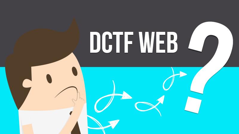 Declaração De Débitos E Créditos Tributários Federais Previdenciários E De Outras Entidades E Fundos (DCTFWeb)