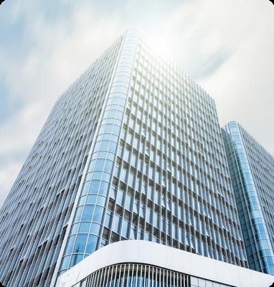 Contabilidade para Holding em São Paulo - SP