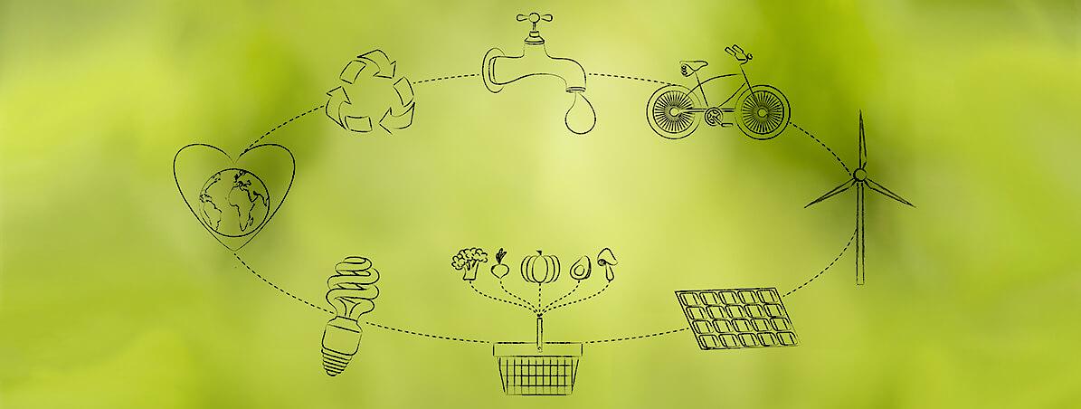 10 Dicas Para Aplicar O Consumo Consciente No Seu Dia A Dia