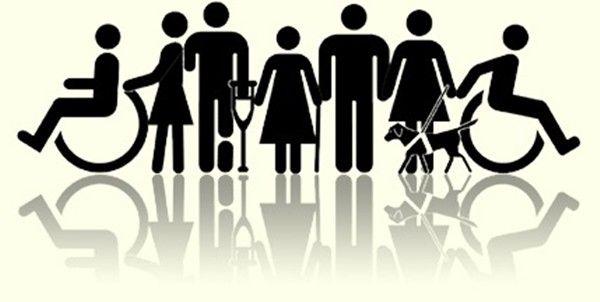 Contratação Pessoas Com Deficiência X E-Social