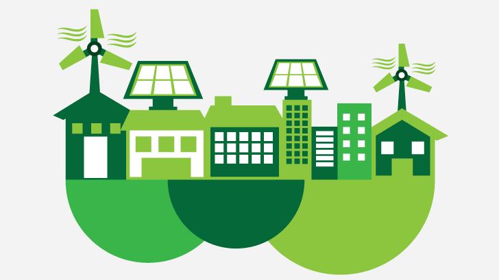 10 Práticas Sustentáveis Nas Empresas