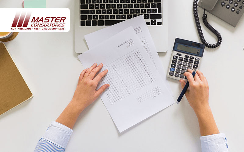 Controle De Notas Fiscais No ERP – Saiba O Que Chega E O Que Vai, Sem Se Preocupar Com A Papelada!