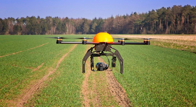 Drones – Cuidados Na Importação E Na Classificação Fiscal NCM