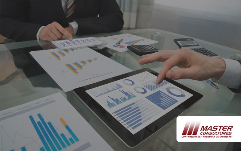 Plano De Contas Contábil – O Que é E Como Um ERP Pode Te Ajudar?