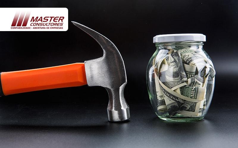Holding Patrimonial – Saiba Como Gerenciar Os Seus Bens E Diminuir Os Seus Impostos!