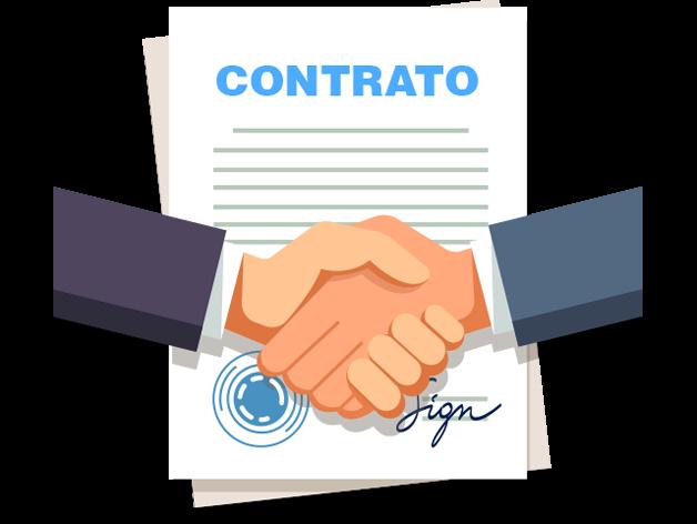CPC 47: Receita De Contrato De Clientes