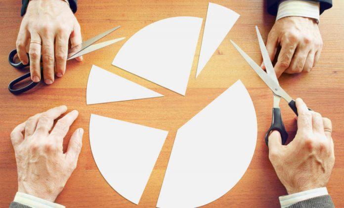 Lucros Distribuídos Sem Balanço Regular: Problemas Societários E Fiscais