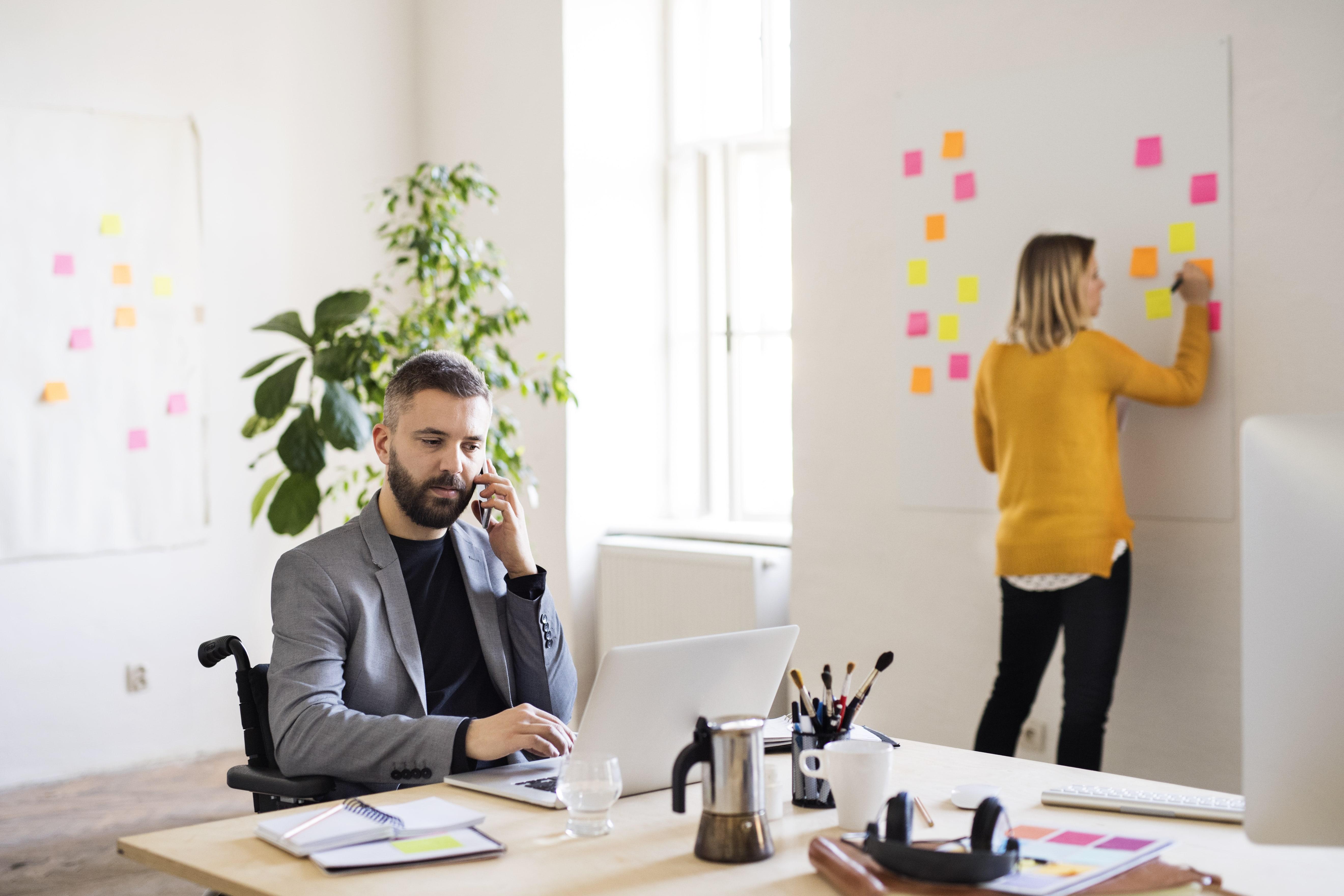 Empresas Holding Como Parte Do Planejamento Tributário E Sucessório