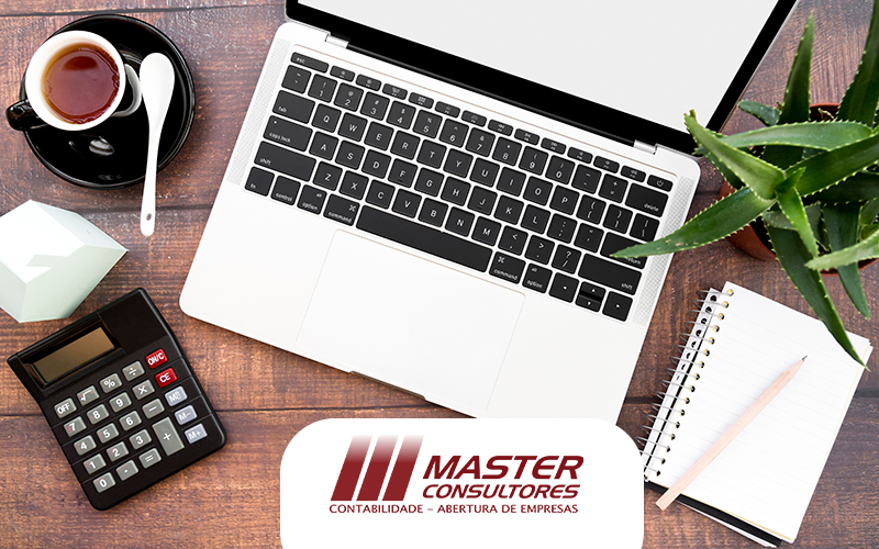 Conheca Os 2 Tipos De Holding Existentes No Brasil Post - Master Consultores