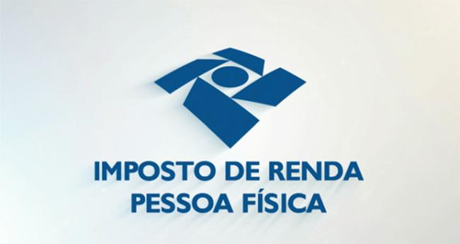 Imposto De Renda Pessoa Física - Master Consultores