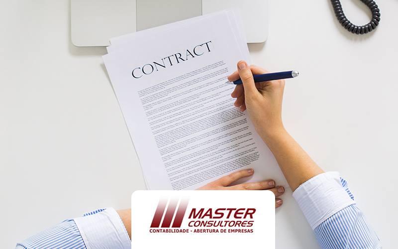 53930193 1805523946220481 7215395085611958272 N (1) - Master Consultores