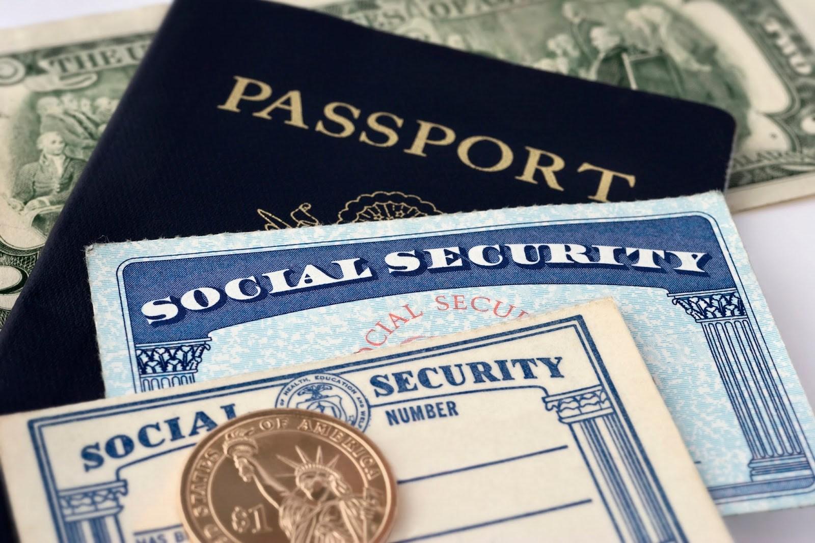 IRPF Nos Estados Unidos: Estrangeiros Residentes X Não Residentes Nos EUA