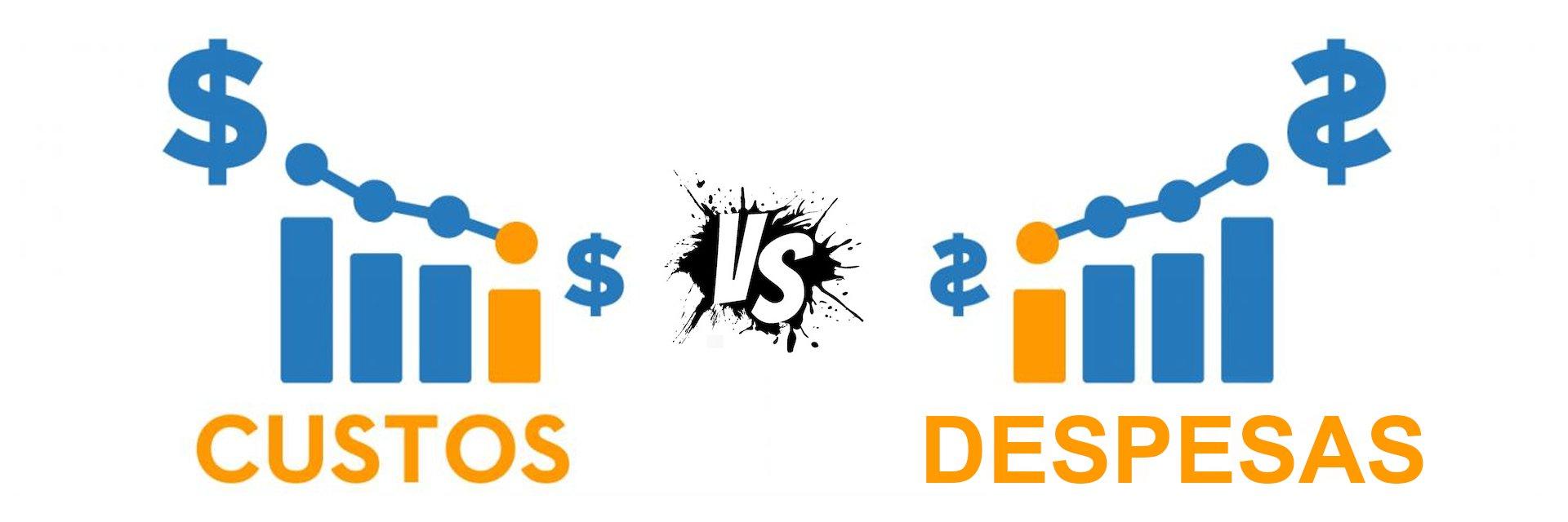 Custo Ou Despesa – Como Classificar?