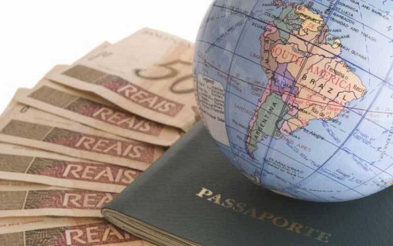 Tributação Dos Rendimentos: Pessoa Física Que Passar A Residir Ou Retornar Ao Brasil
