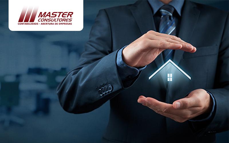 Holding Familiar Alguns Motivadores Para Estabelecer Uma Post - Contabilidade na lapa - SP | Master Consultores