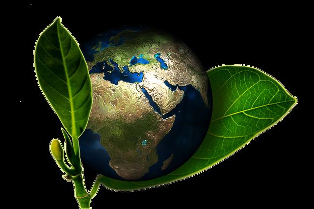Earth 661447 640 - Contabilidade Na Lapa - SP | Master Consultores