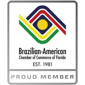 Logo Baccf (1) - Contabilidade na lapa - SP | Master Consultores