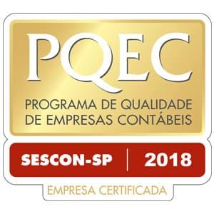 Logo Pqec (1) - Contabilidade na lapa - SP | Master Consultores