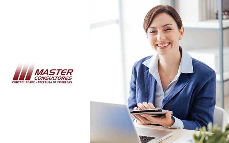 Irpj Para Holding Entenda Como E Calculado Post - Contabilidade Na Lapa - SP | Master Consultores