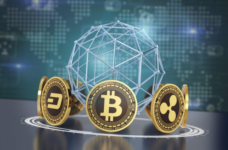 Criptomoedas O Que Sao Para Que Servem Como Investir - Contabilidade Na Lapa - SP | Master Consultores
