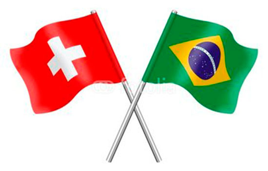 Aposentadoria – Acordo Previdenciário Brasil-Suiça