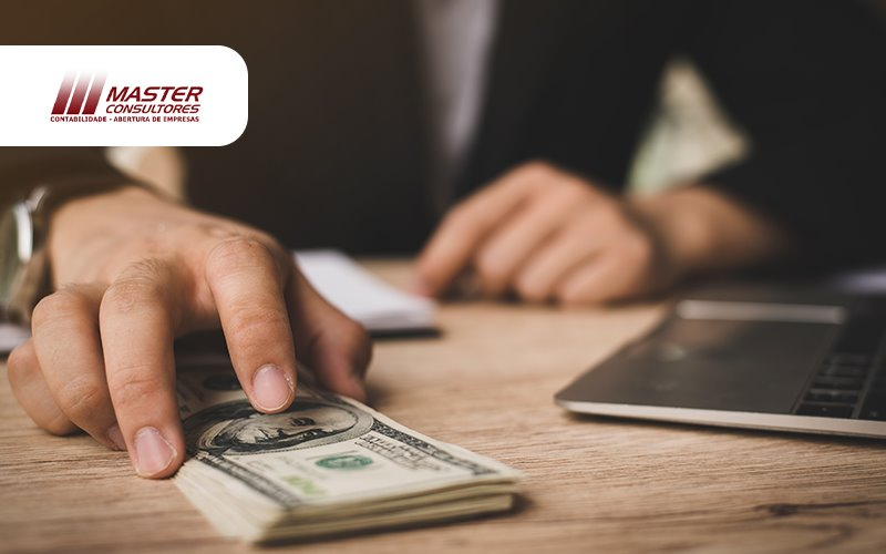 Como Ganhar Dinheiro Nos Estados Unidos – 3 Ideias De Sucesso!