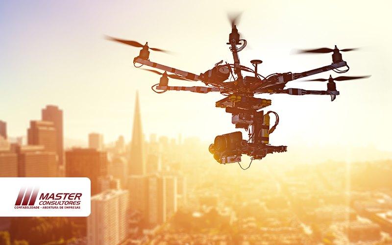 Plano-de-investimento-para-drones-saiba-qual-a-importancia