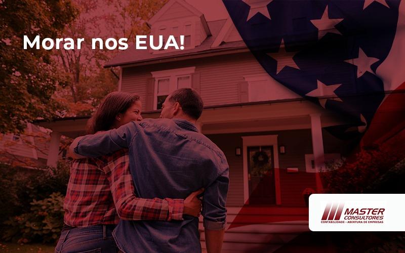 Saída Definitiva: Todas As Informações Para Se Mudar Para Os Estados Unidos Sem Deixar Pendências No Brasil!