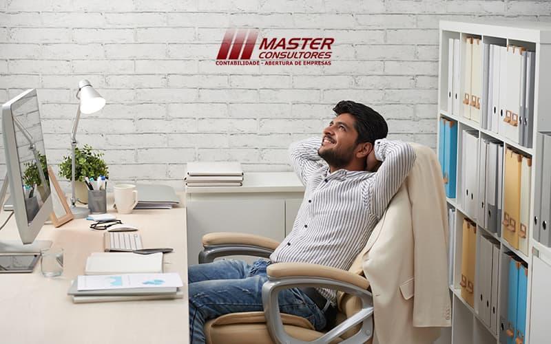 Essa Sigla Compoe O Seu Sonho Post (1) - Contabilidade Na Lapa - SP | Master Consultores