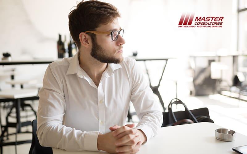 Descubra Os Tipos Societarios De Uma Holding Post (1) - Contabilidade Na Lapa - SP | Master Consultores