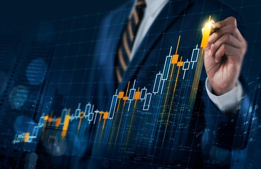 Fundos De Investimento - Contabilidade Na Lapa - SP | Master Consultores