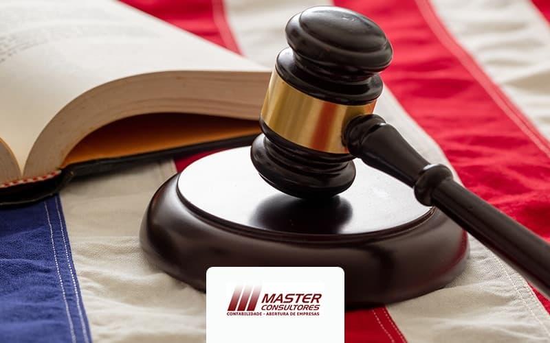 Como Registrar Empresa Nos Eua (1) - Contabilidade Na Lapa - SP | Master Consultores