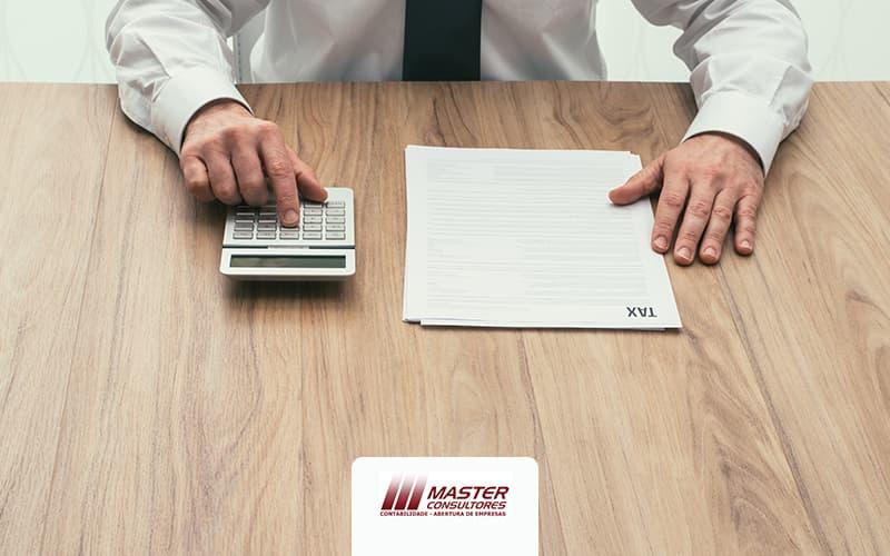 Terceirizacao Das Atividades Contabeis Fiscais E Folha De Pagamento Vantagens E Pontos De Atencao Post (1) - Contabilidade Na Lapa - SP | Master Consultores