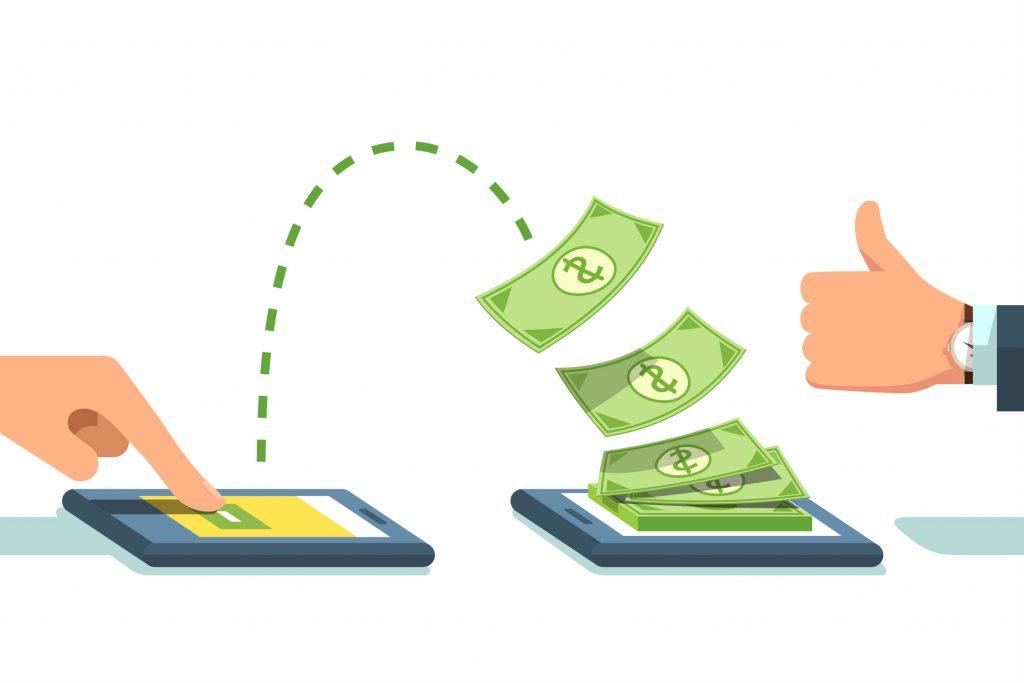 Qual A Diferença Do PIX Para TED, Boletos E Cartões De Débito E Crédito?