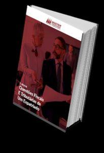 Saida Definitiva Do Brasil - Contabilidade na lapa - SP | Master Consultores