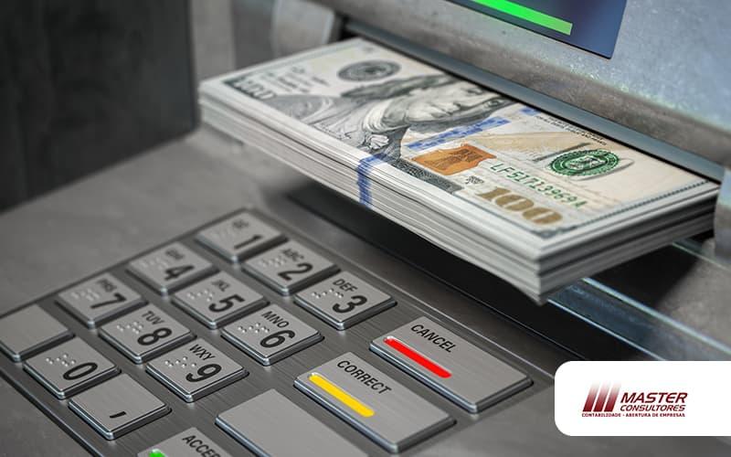 A Alta Do Dolar Pode Prejudicar O Faturamento Da Sua Empresa Nos Eua Post (1) - Contabilidade Na Lapa - SP | Master Consultores
