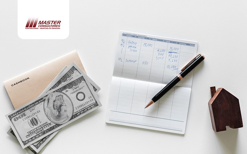 Residente Fiscal Como Funciona Esse Status - Contabilidade Na Lapa - SP | Master Consultores