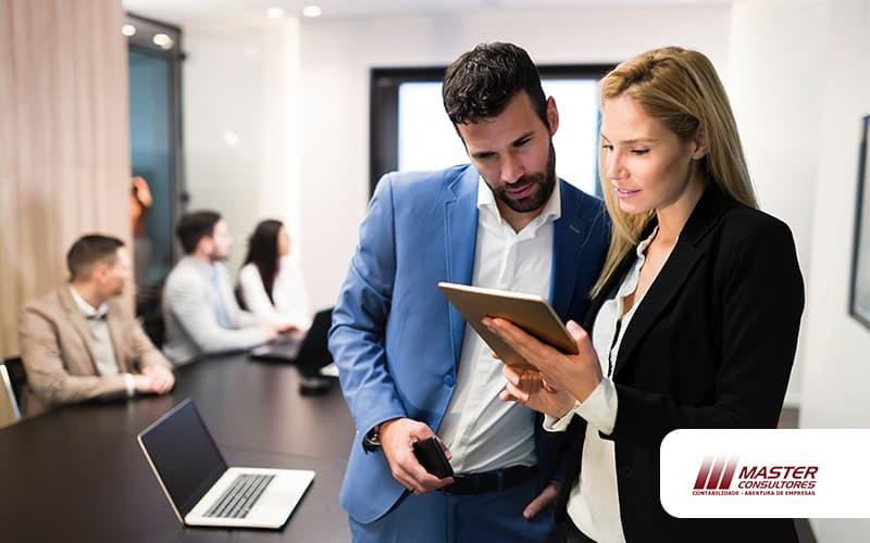 Tudo O Que Voce Precisa Entender Sobre Preco De Venda Para A Sua Empresa Nos Eua Post (1) - Contabilidade Na Lapa - SP | Master Consultores