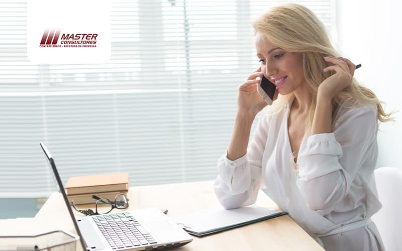 Vou Te Dar Um Modelo De Contrato Para Sua Holding Post (1) - Contabilidade Na Lapa - SP | Master Consultores
