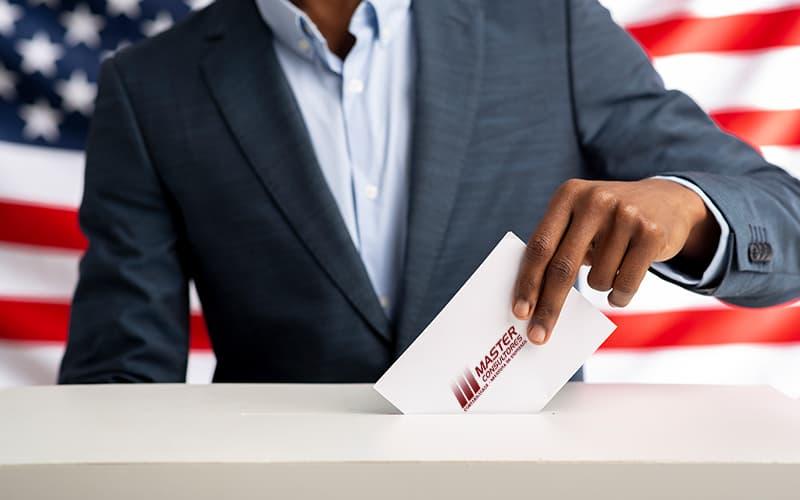 Descubra Os Impactos Da Mudanca Politica Comercial Dos Eua Em Sua Empresa Post (1) - Contabilidade Na Lapa - SP | Master Consultores