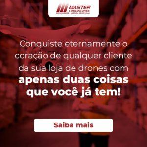02 - Contabilidade na lapa - SP | Master Consultores
