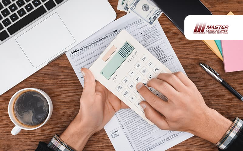 Benefícios Fiscais Nos EUA – Como Funcionam?