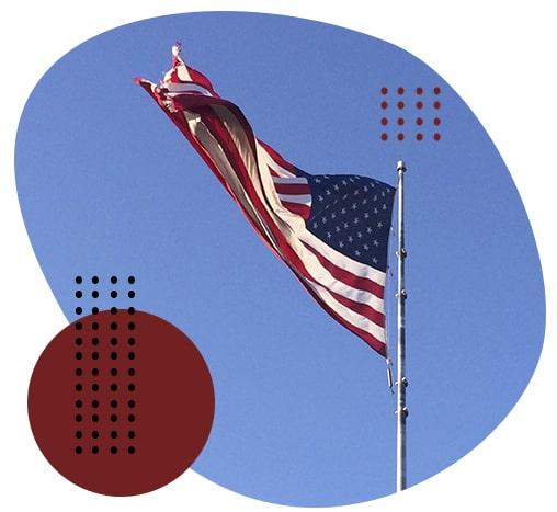 Empreender nos Estados Unidos   Master Consultores