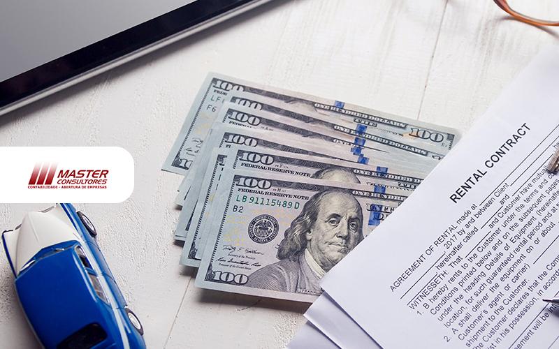 Descubra As Principais Formas De Investir Nos Eua E Garanta Lucros Consistentes Confira A Descricao Post - Contabilidade Na Lapa - SP   Master Consultores